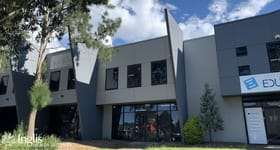 Offices commercial property for lease at 15/151 Hartley Road Smeaton Grange NSW 2567