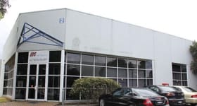Factory, Warehouse & Industrial commercial property for lease at 2/72-74 Chifley Drive Preston VIC 3072
