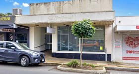 Shop & Retail commercial property for lease at 53 Main Road Monbulk VIC 3793