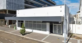 Offices commercial property for lease at 32 Walker Street Townsville City QLD 4810