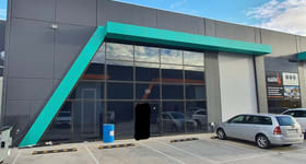 Factory, Warehouse & Industrial commercial property for lease at 34/20 Prosperity Street Truganina VIC 3029