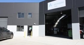 Shop & Retail commercial property for lease at Unit 7/2 Kennedy Drive Cambridge TAS 7170