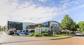 Offices commercial property for lease at Part/17 Brookhollow Avenue Norwest NSW 2153