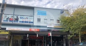 Offices commercial property for lease at Suite D/111 Main Street Blacktown NSW 2148