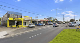 Medical / Consulting commercial property for lease at 239 East Boundary Road Bentleigh East VIC 3165