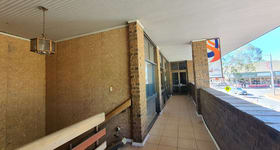 Offices commercial property for lease at 4/72 Todd Street Alice Springs NT 0870