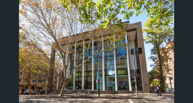 Offices commercial property for lease at 46a Macleay Street Potts Point NSW 2011