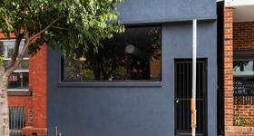 Offices commercial property for lease at 13 Wreckyn Street North Melbourne VIC 3051