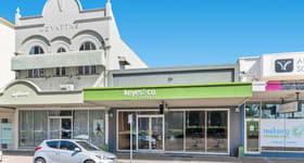 Offices commercial property for lease at 505 Flinders Street Townsville City QLD 4810