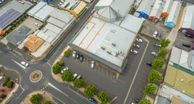 Shop & Retail commercial property for lease at PORTION 3/30 JAMES STREET Mount Gambier SA 5290