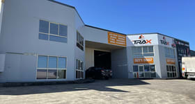 Factory, Warehouse & Industrial commercial property for lease at 1/1326 Boundary Road Wacol QLD 4076
