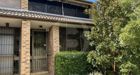Offices commercial property for lease at 6F Villiers Street North Parramatta NSW 2151