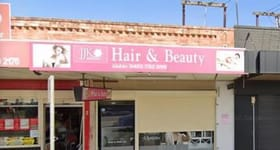 Shop & Retail commercial property for lease at 52 Meadows Road Mount Pritchard NSW 2170