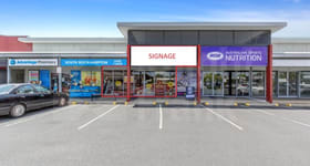 Medical / Consulting commercial property for lease at Shop 6/6/111 George Street Rockhampton City QLD 4700