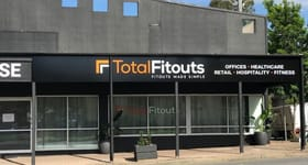 Offices commercial property for lease at Auchenflower QLD 4066