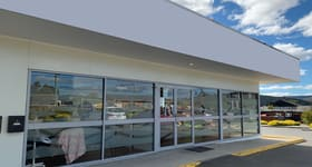 Shop & Retail commercial property for lease at 9 Westside Circle Kingston TAS 7050
