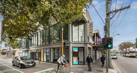 Medical / Consulting commercial property for lease at Ground Floor/132 Victoria Street Richmond VIC 3121