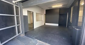 Offices commercial property for lease at 101 Palm Beach Avenue Palm Beach QLD 4221