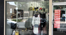 Shop & Retail commercial property for lease at Padstow NSW 2211