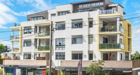 Medical / Consulting commercial property for lease at G14/169-177 Mona Vale Road St Ives NSW 2075