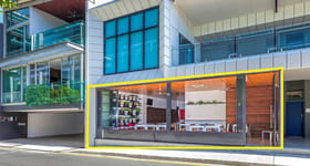Showrooms / Bulky Goods commercial property for lease at 20 Hynes Street Fortitude Valley QLD 4006