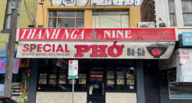 Other commercial property for lease at 160 Victoria Street Richmond VIC 3121
