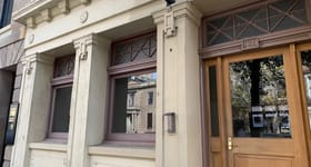 Shop & Retail commercial property for lease at 131 Macquarie Street Hobart TAS 7000