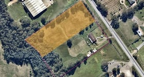 Development / Land commercial property for lease at Land/1205 Mamre Road Kemps Creek NSW 2178
