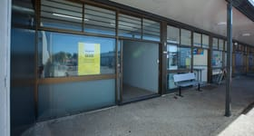 Shop & Retail commercial property for lease at 1/155 Florence Street Wynnum QLD 4178