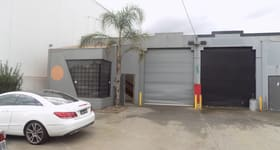 Factory, Warehouse & Industrial commercial property for lease at 1/3-5 Natalia Avenue Oakleigh South VIC 3167