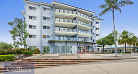 Offices commercial property for lease at Lease H/237 Riverside Boulevard Douglas QLD 4814