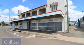 Offices commercial property for lease at 1/1-9 Ingham Road West End QLD 4810