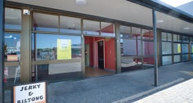 Medical / Consulting commercial property for lease at 4&5/155 Florence Street Wynnum QLD 4178