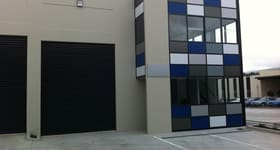 Showrooms / Bulky Goods commercial property for lease at 10/38 Corporate Boulevard Bayswater VIC 3153