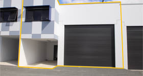 Offices commercial property for lease at 41/5 - 11 Waynote  Place Unanderra NSW 2526