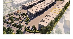 Showrooms / Bulky Goods commercial property for lease at 41/5 - 11 Waynote  Place Unanderra NSW 2526