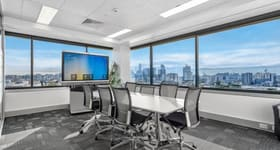 Offices commercial property for lease at Sky Level/301 Coronation Drive Milton QLD 4064