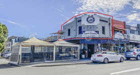 Medical / Consulting commercial property for lease at 1/50 Mortlake Street Concord NSW 2137