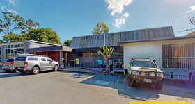 Factory, Warehouse & Industrial commercial property for lease at 2/983 South Pine Road Everton Hills QLD 4053