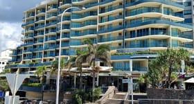 Shop & Retail commercial property for lease at Landmark, 5/11 Mooloolaba Esplanade Mooloolaba QLD 4557