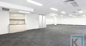 Medical / Consulting commercial property for lease at 11-13 Aird Street Parramatta NSW 2150