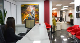 Serviced Offices commercial property for lease at 11/150 Albert Road South Melbourne VIC 3205