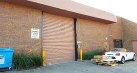 Factory, Warehouse & Industrial commercial property for lease at 7/13-17 Crawford Street Braeside VIC 3195