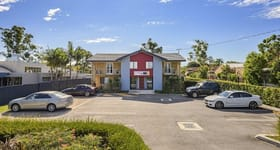 Medical / Consulting commercial property for lease at 68 Bryants Road Loganholme QLD 4129