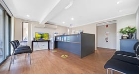Offices commercial property for lease at 68 Bryants Road Loganholme QLD 4129