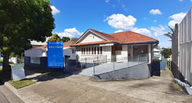 Offices commercial property for lease at Wavell Heights QLD 4012