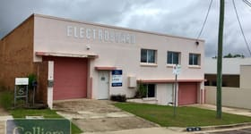 Medical / Consulting commercial property for lease at 3 Jones Street Townsville City QLD 4810