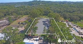 Development / Land commercial property for lease at 56 Cairns Street Loganholme QLD 4129