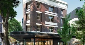 Hotel, Motel, Pub & Leisure commercial property for lease at Ground Floor/50 Riley Street Darlinghurst NSW 2010