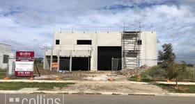 Shop & Retail commercial property for lease at 15 Lonhro Boulevard Cranbourne West VIC 3977